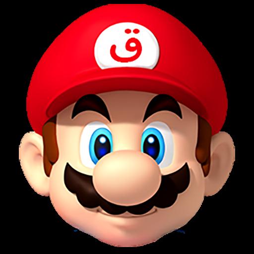 Super Mario Ultimate