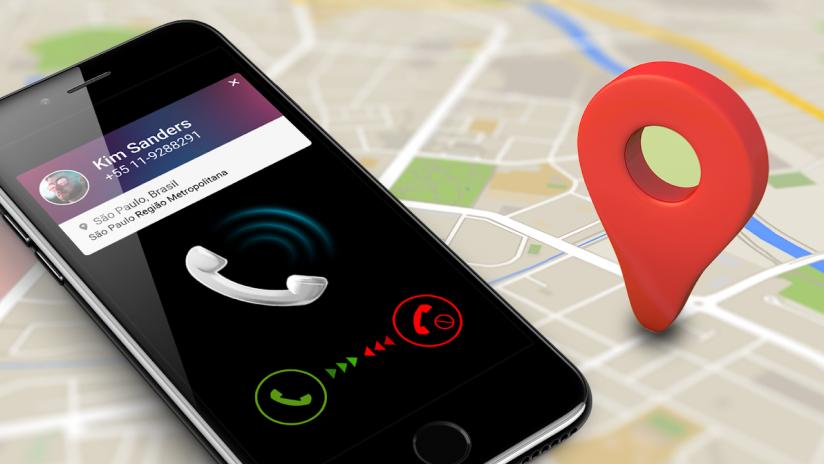 Phone Number Locator >> Caller Id Number Locator 7 0 2 Unduh Apk Untuk Android