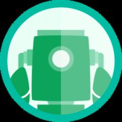 Play Store Pro 4 4 5 Descargar APK para Android - Aptoide