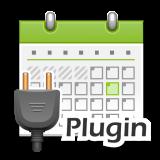 DynamicG Google Drive Plugin Icon