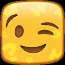 Words to Emojis – Fun Emoji Guessing Quiz Game