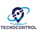 Tecnocontrol Vehicular