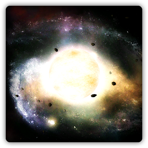 Solar System HD Deluxe