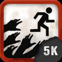 Zombies 5k