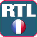 Radio RTL France Live et sans coupures
