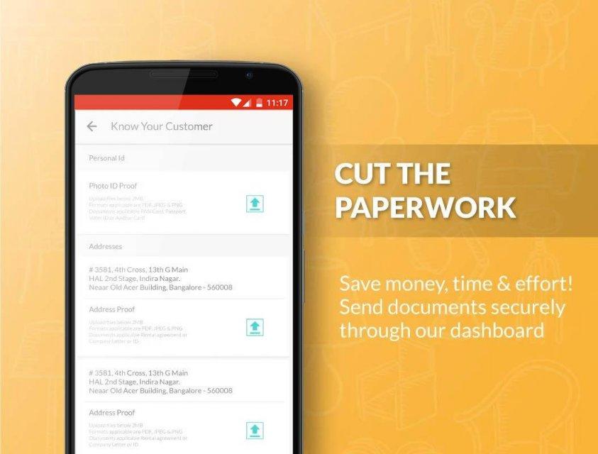 Rentomojo Furniture Rental App Download Apk For Android
