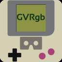 GVRgb Gameboy Emulator VR GB