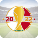 World Cup 2022 Qualifiers Live