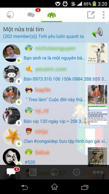 chat ola