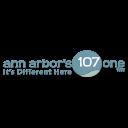 ann arbor's 107one