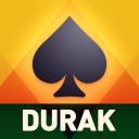 Durak Championship