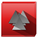 Elevate Icon Theme NovaApex