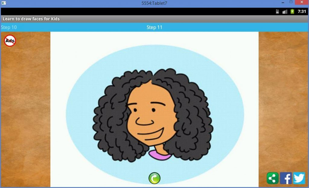 Get How To Draw - Microsoft Store