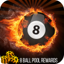 Daily instant Rewards unlimited coins & cash