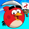 Angry Birds Fight! RPG Puzzle Ikon