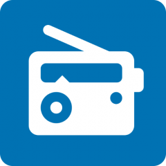 Radio FM France 5 0 Download APK for Android - Aptoide