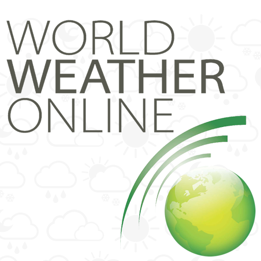 Weltwetter online dating