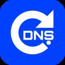 DNS Servers: Get free DNS servers 250+ countries