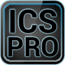 ICS PRO GoWidget Sms Contacts