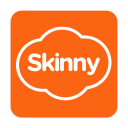 Skinny Mobile