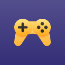 Yandex Games