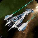 Colony Attack