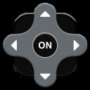AC Remote Control - Universal Remote Control