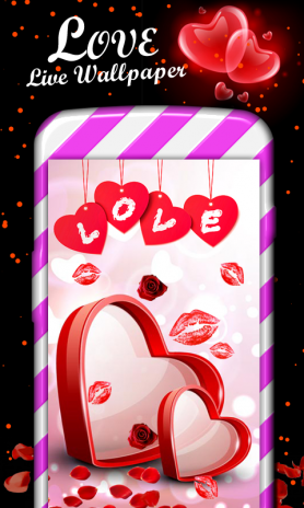 Love Live Wallpaper New 1 0 Telecharger L Apk Pour Android Aptoide