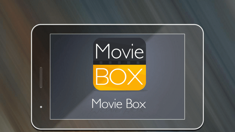 Movie Box 1 0 2 Download APK for Android - Aptoide