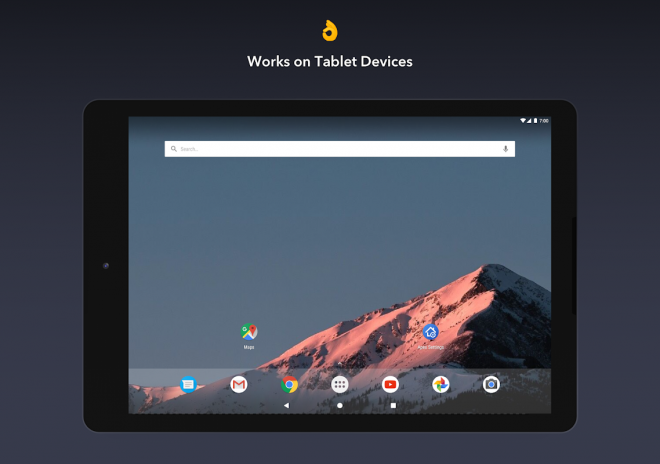 Apex Launcher Pro 1 4 Download APK for Android - Aptoide