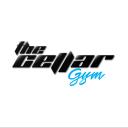 The Cellar Gym Members