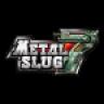 Metal Slug 7 Wallpapers
