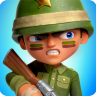 War Heroes: Multiplayer Battle for Free Icon