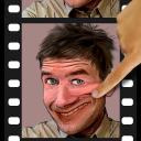 Photo Bender- Deform & Animate