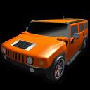 Dr. Car Racing: Simulator