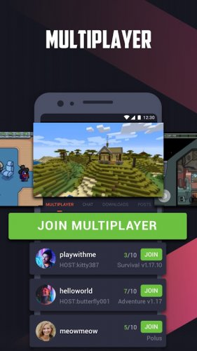 Omlet Arcade - Screen Recorder, Live Stream Games screenshot 8