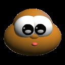 💩 Potato 💩