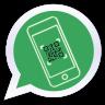 Clonapp Messenger Icon