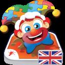 Kids Learning Puzzles PUZZINGO