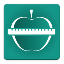 Diet Assistant - Weight Loss ★