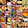 Icône Ramadan 2018