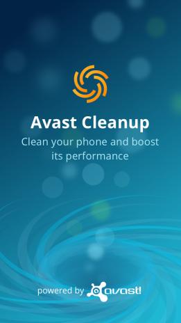 avast cleanup premium cracked apk