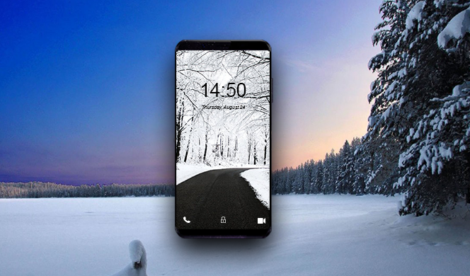 Theme for Vivo v7 / V7+ 1 0 1 Download APK for Android - Aptoide