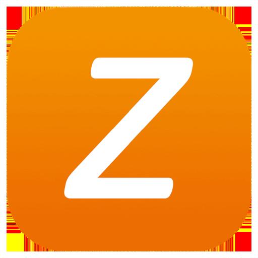 Zipker Women's Online Shopping