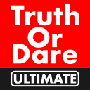 Truth Or Dare: ultimate party game