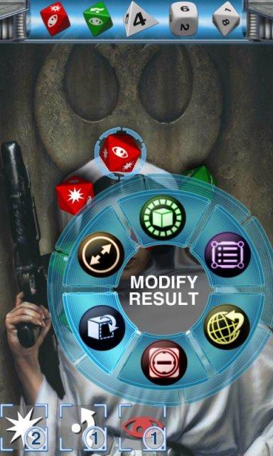 Dice 3D 2.1.12 APK Download by 7pixels | Android APK