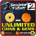 Tips Shadow Fight 2 & Shadow Fight