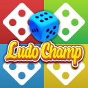 Ludo Champ - Classic Ludo Star Game