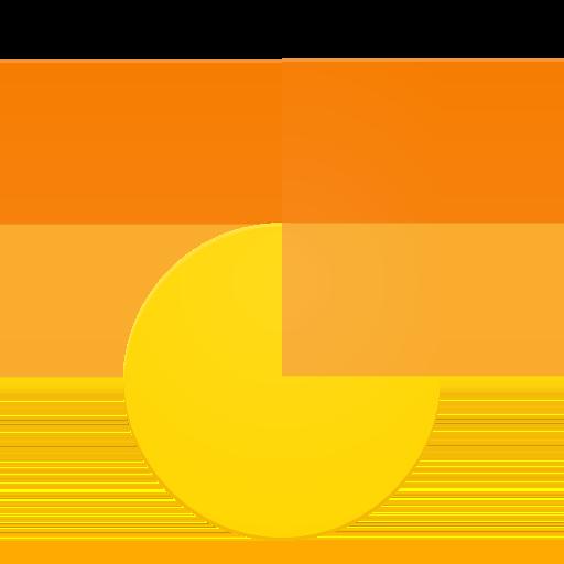 Jamboard 1.0.327277004 Download Android APK | Aptoide