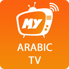 My Arabic TV102 0 2 tải APK dành cho Android - Aptoide